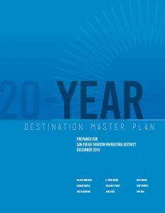 SDTMD_DestinationMasterPlan_Cover_pg1
